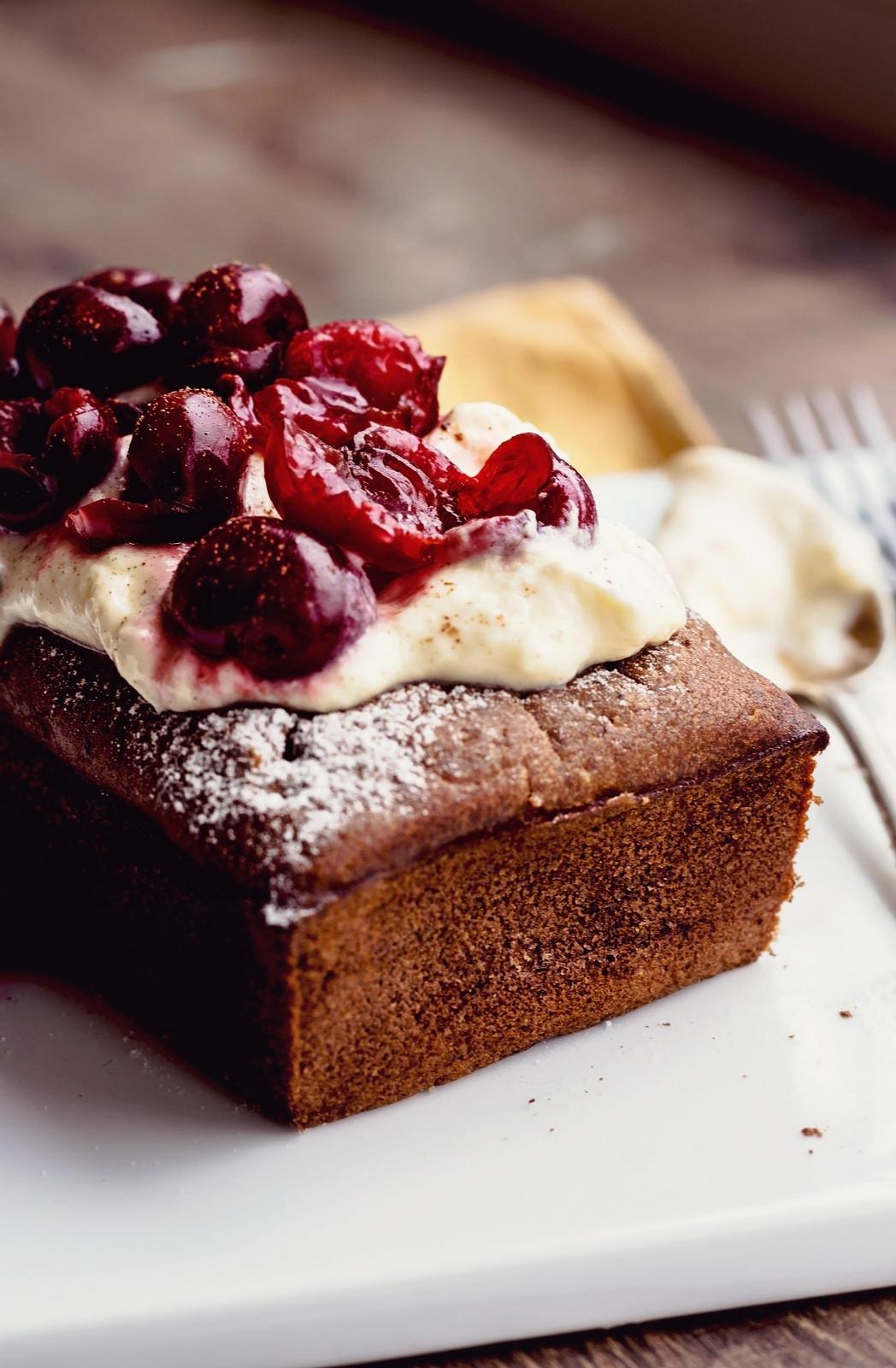 Stevia Chocolate Cake Recipe Uk