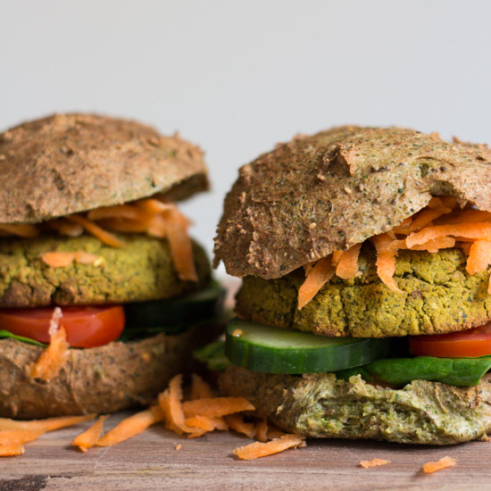 Can Vegan Diets Be Sustained By Nature
