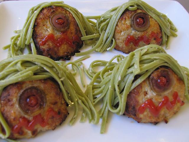 Foodista | Recipes, Cooking Tips, and Food News | Cyclops ...
