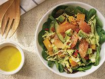 Superfood Salad Recipe Whole Foods