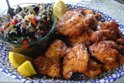 Foodista - Recipes, Cooking Tips, and Food News - Sautéed ...