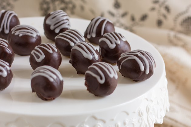 Diabetic Chocolate Icing Recipe For Cakes