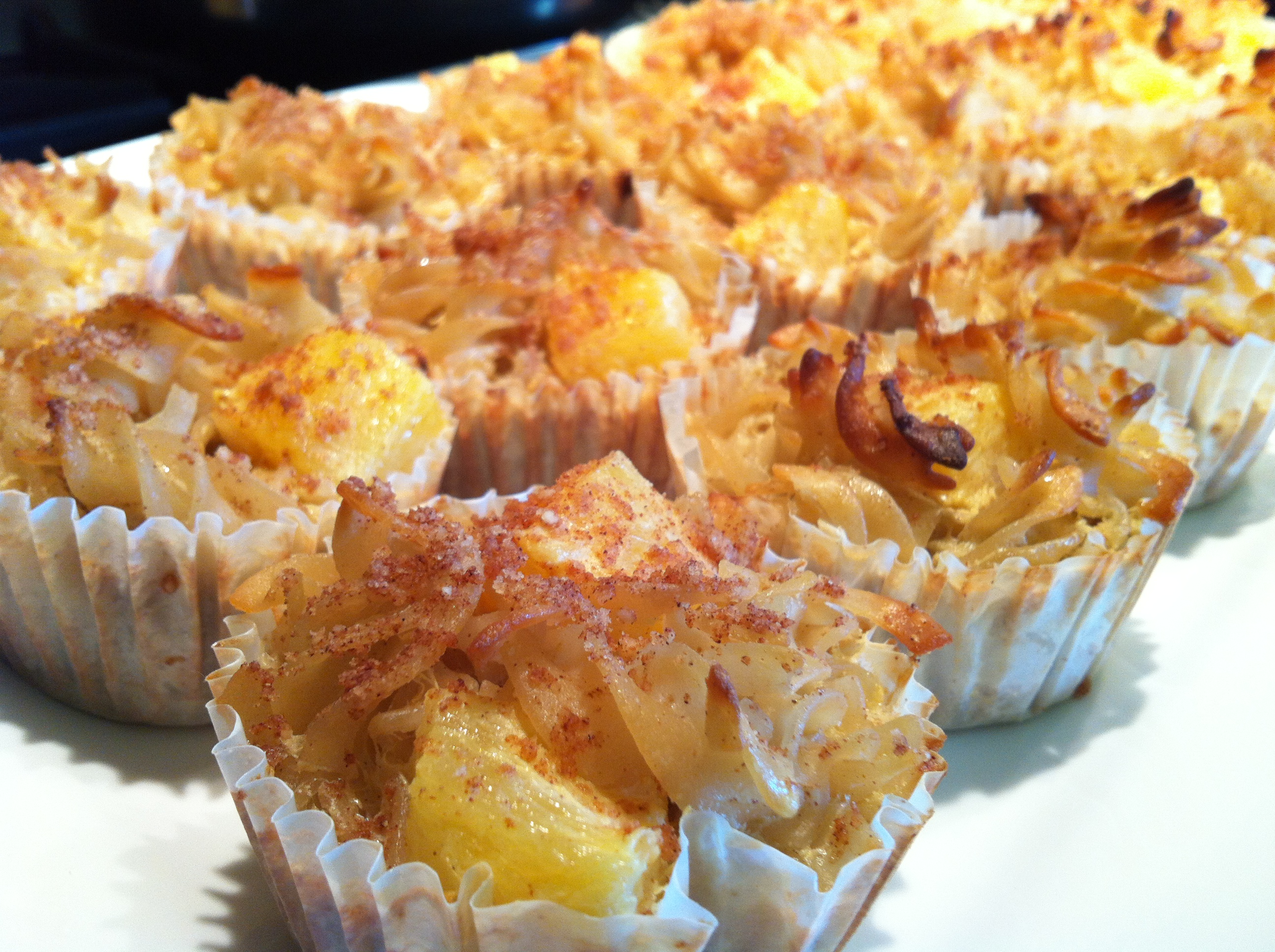 Foodista Recipes Cooking Tips And Food News Noodle Kugel With Pineapple Gluten Free Dairy