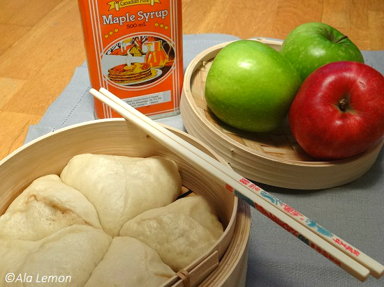 Food Preparation Wooden Tools Supliers Uk