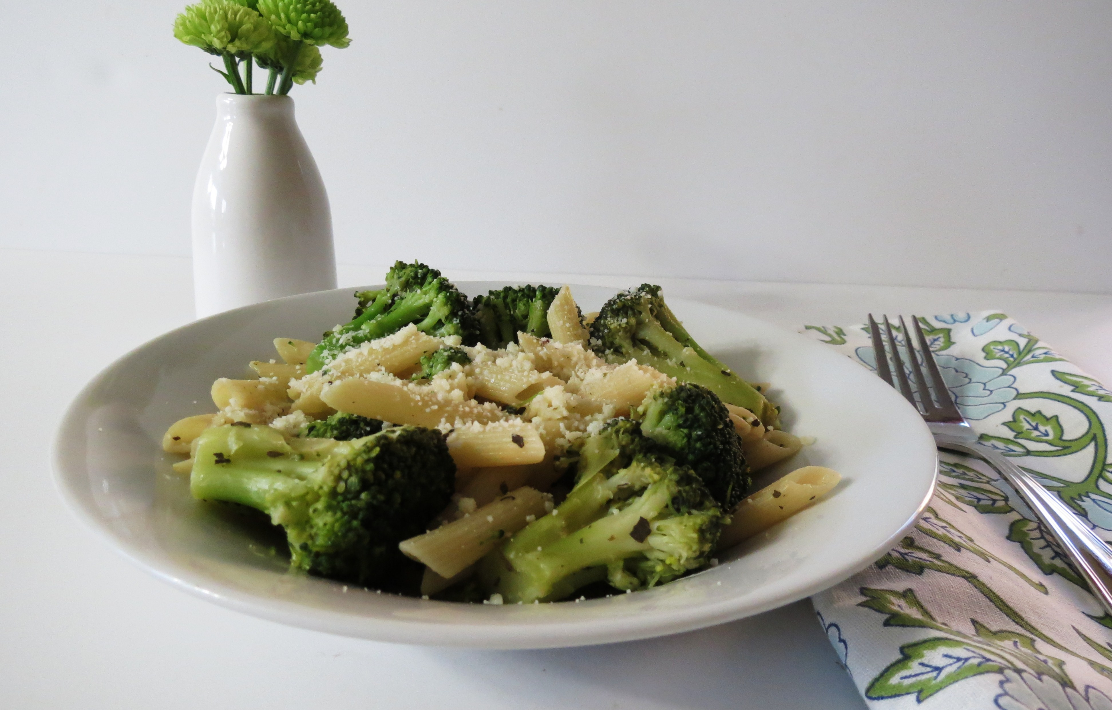 summer pasta broccoli salad easiest pasta and broccoli recipe 0 jpg ...