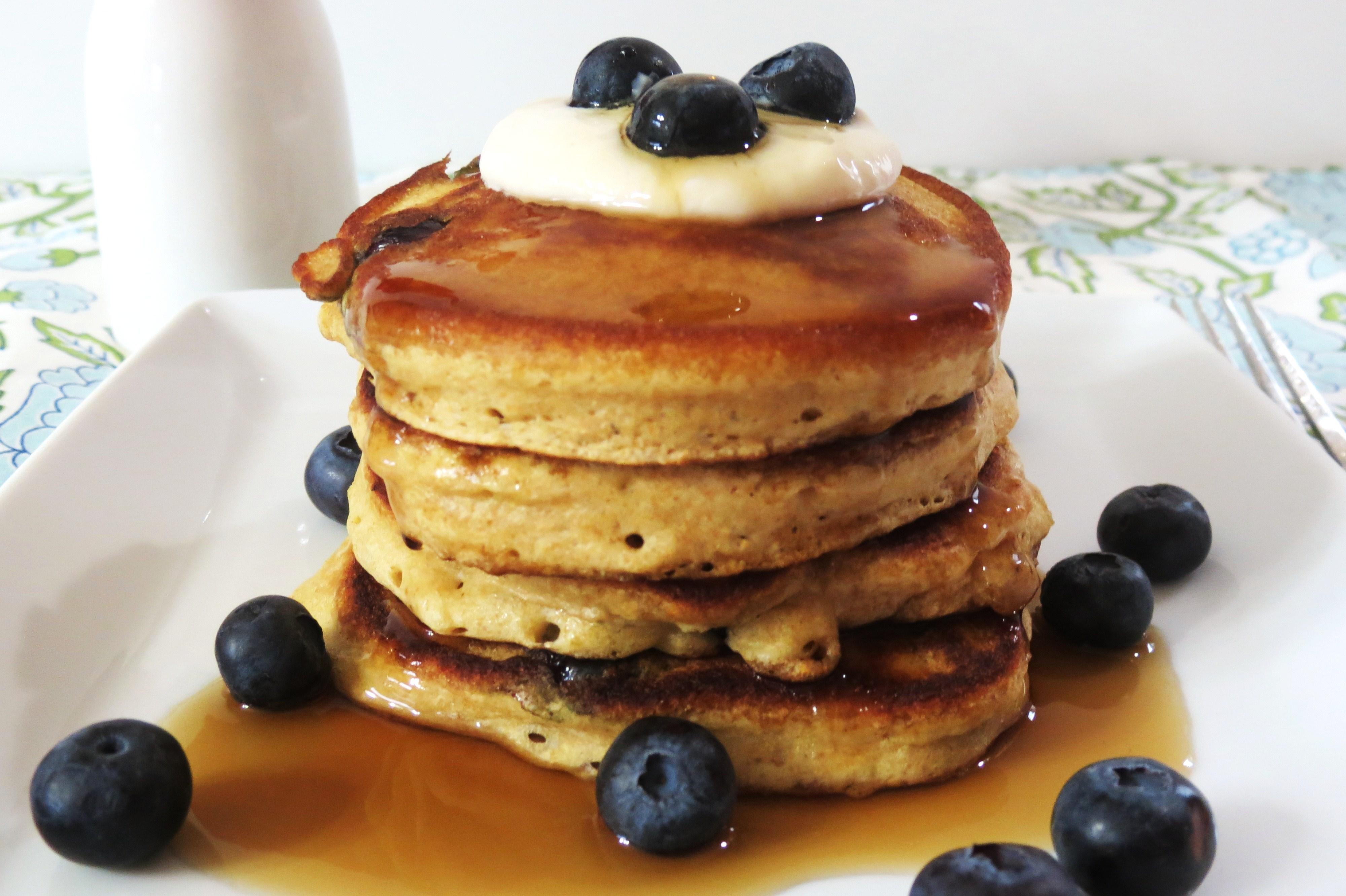 Foodista Recipes Cooking Tips And Food News Healthy