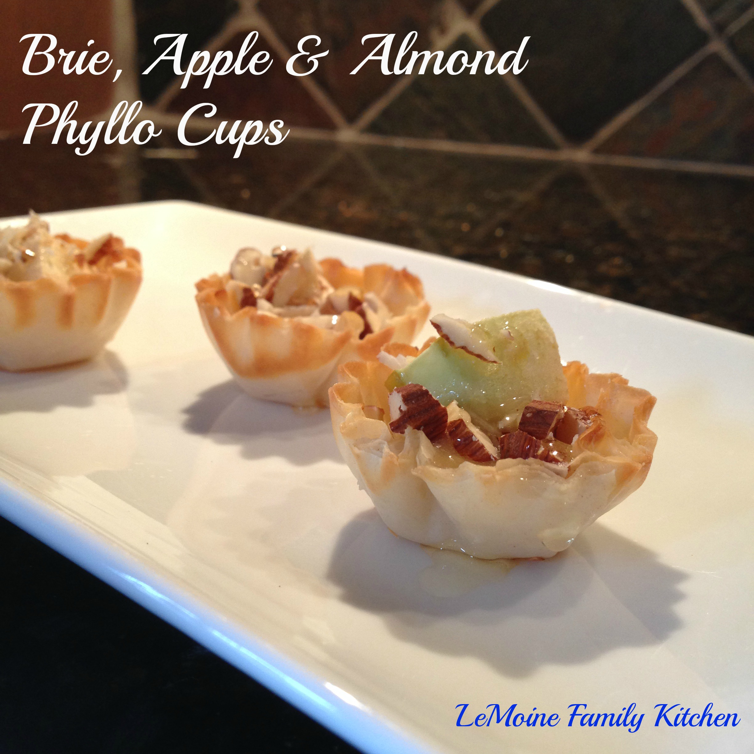 Foodista | Recipes, Cooking Tips, and Food News | Brie ...