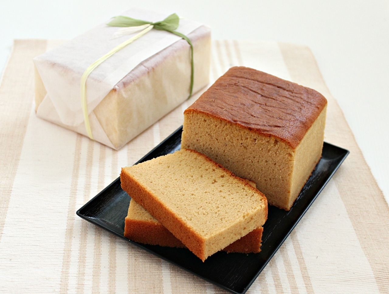 Japanese Microwave Cake Recipe: Recipes, Cooking Tips, And Food News