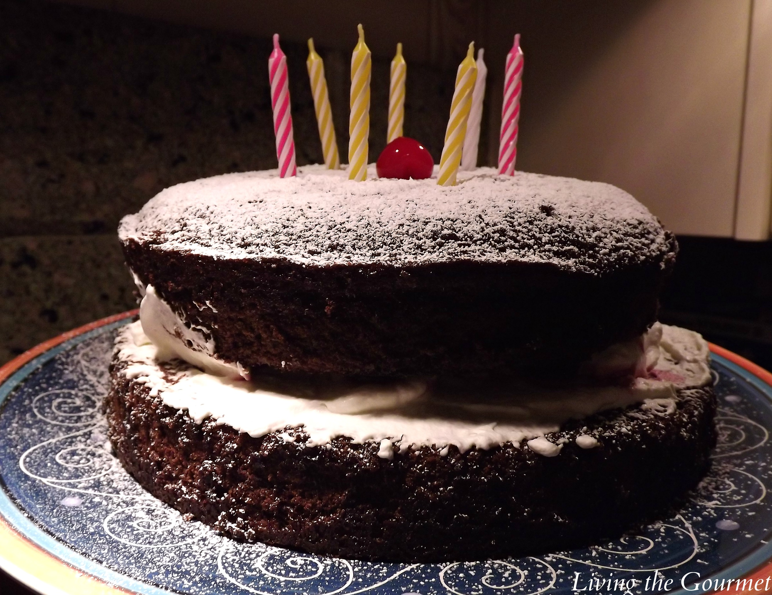 Cake Mix Coupons June