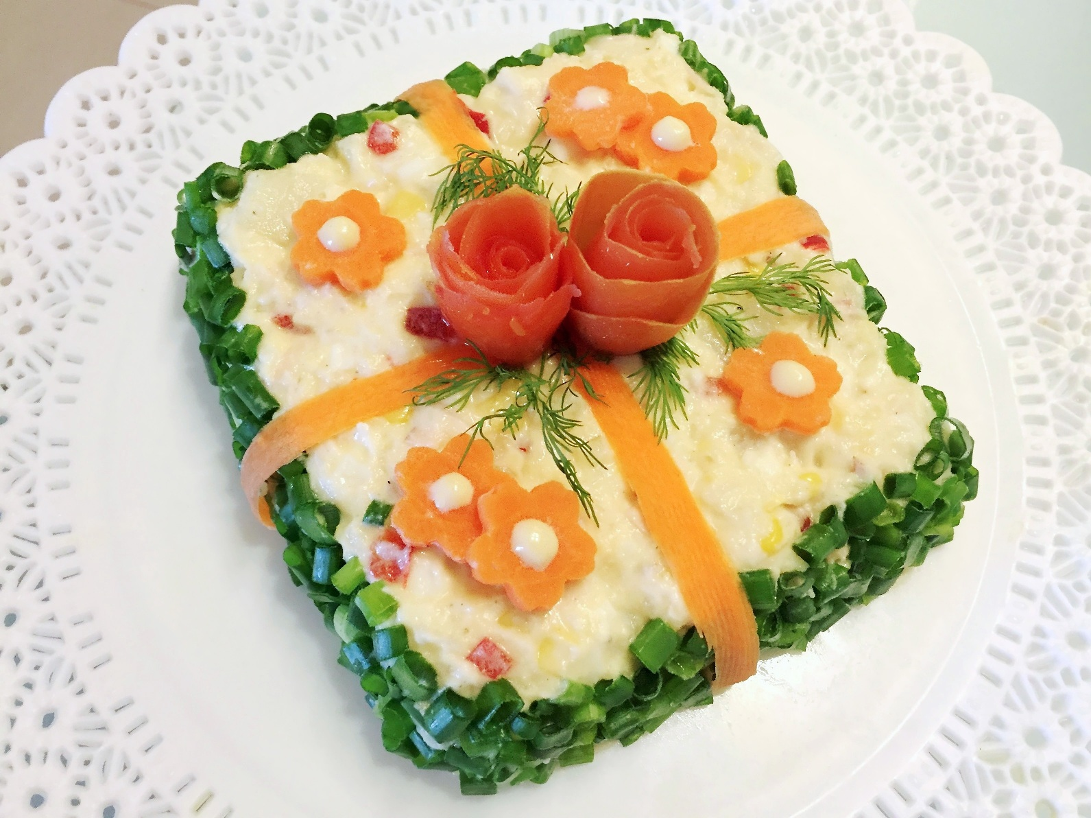 Japanese Christmas Cake.Foodista Recipes Cooking Tips And Food News Halal