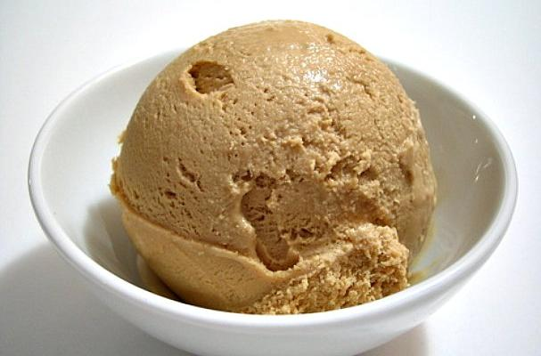 Foodista   Recipes, Cooking Tips, and Food News   Guinness Ice Cream