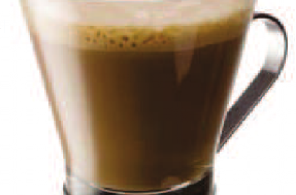Image of Amarula Dark Continent, Foodista