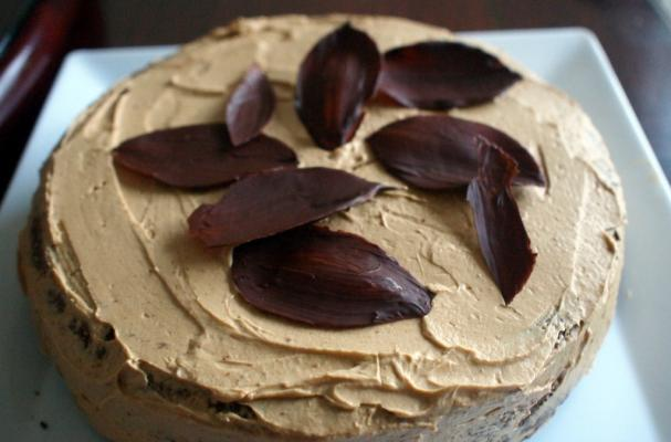 Diabetic Cake Icing