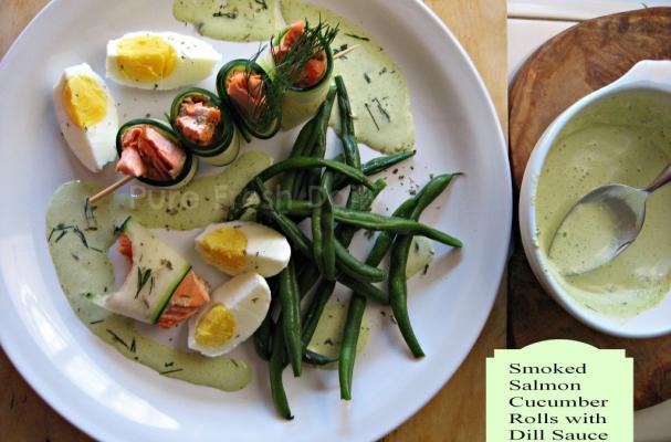 Image Result For Easy Peel Hard Boiled Eggs