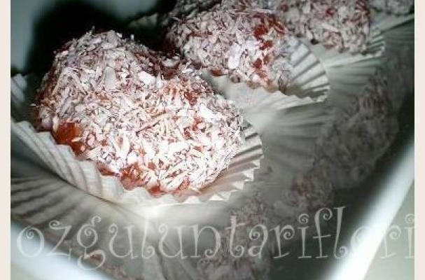 Image of Ayva Marmelatı Ve Ayva şekerlemesi, Foodista