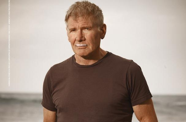 harrison ford got milk