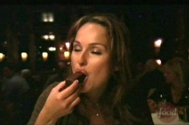 2011_05_giada_de_laurentiis_featured.jpg