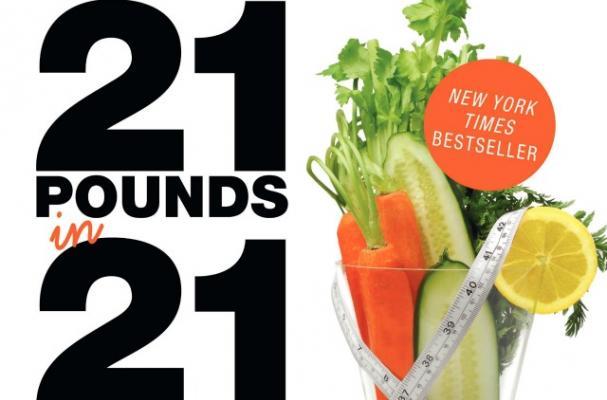 'Precious' Producer Turns Diet Book into TV Show