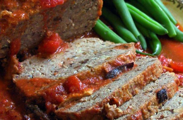 Diabetic Comfort Food Recipes