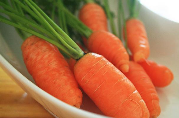 Best Simple Carrot Cake Recipe