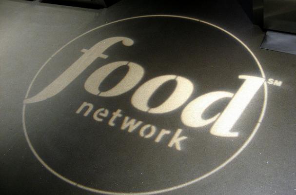 Foodista Food Network Canadas New Fall Menu