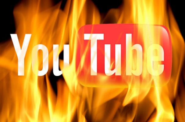youtube hungry
