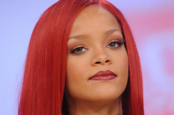 Rihanna Weight The Locker Room Atrl Site Atrl Net