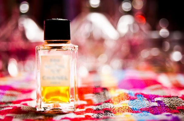 perfume parfum