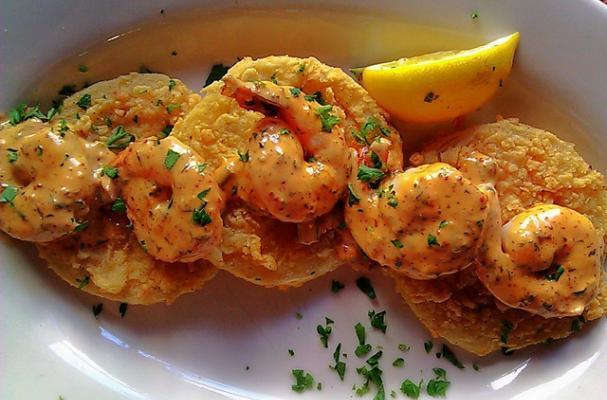 10 Foodista Posts