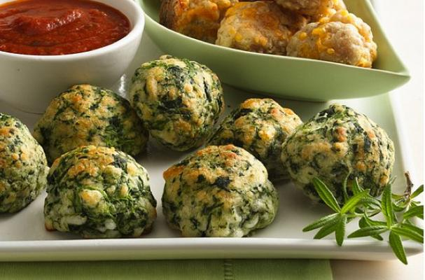 Quick Snack Recipes Food Network