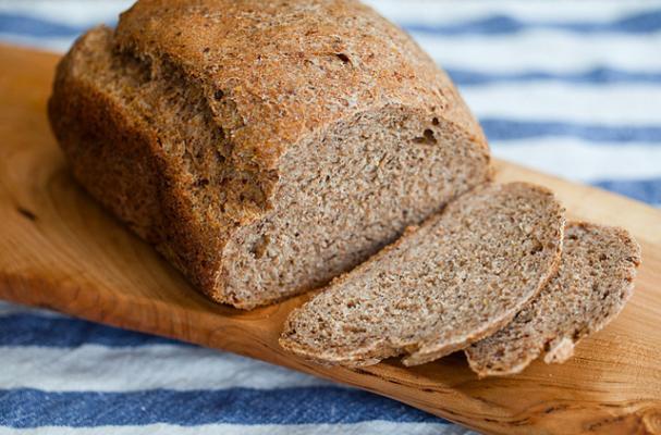 great bread machine recipes
