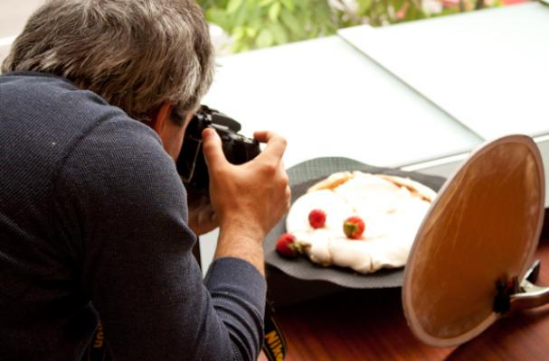 15 Essential Food Photography Tips From Andrew