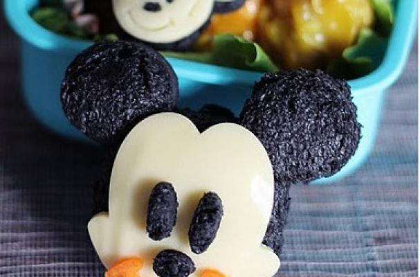 Halloween Baking Recipes Easy