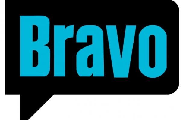 Bravo Announces New Show: 'Sex and the Kitchen'
