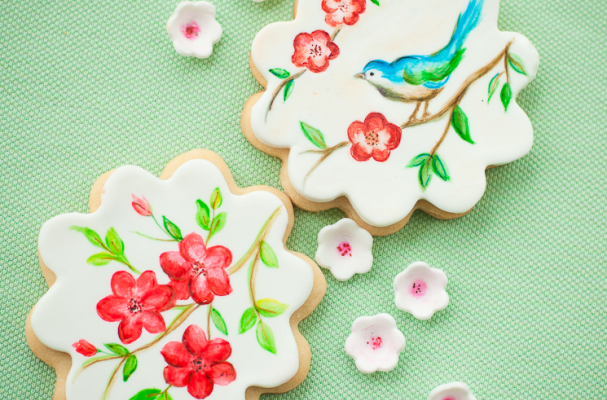 Image Result For Baking Cookies Coloring
