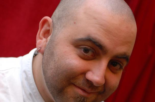 duff goldman quotes