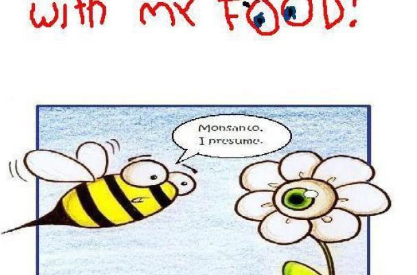 monanto