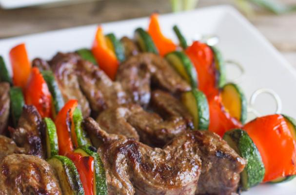 steak cuban flank steak rolled flank steak asian flank steak skewers ...
