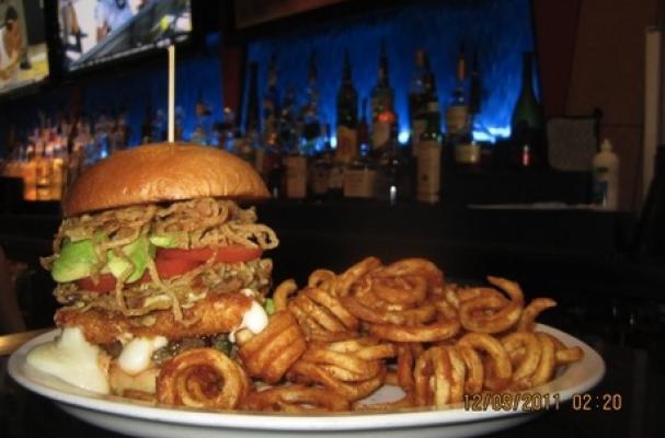 albert pujols machine burger