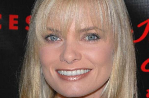 Jaime Pressly and the Cabbage Soup Diet