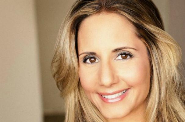 Lisa DeFazio Talks Celebrity Diets
