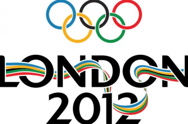 London Olympics to Serve 14 Million Meals