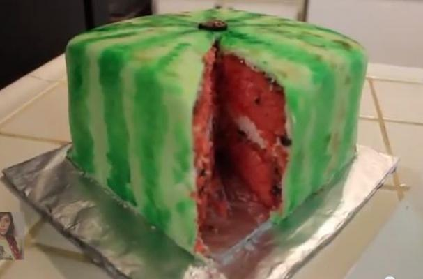 Diabetic Vegetarian Cake Recipes