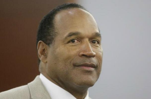 PETA Wants to Turn O.J. Simpson's House into a Vegetarian Museum