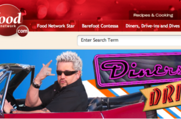 Guy Fieri Diners Drive Ins And Dives West Palm Beach