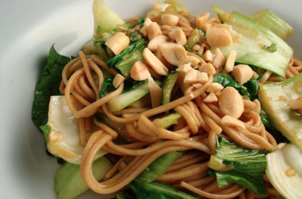 Frys Chinese Food Yuma Az