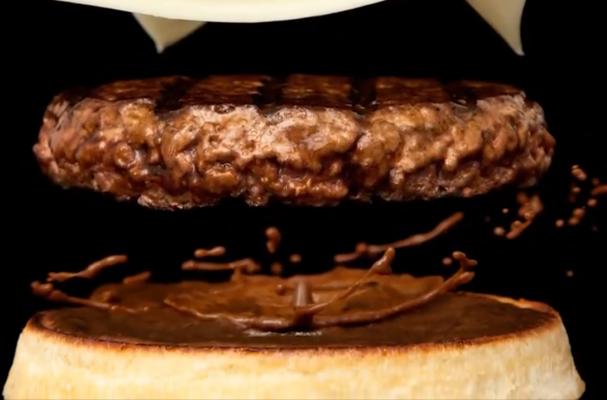 Foodista | Make the Perfect Cheeseburger