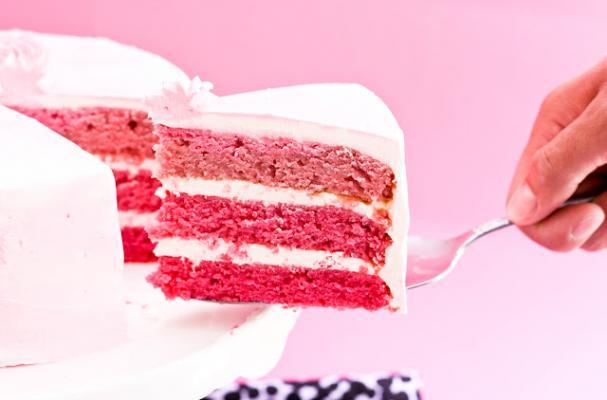 Diabetic Rhubarb Cake Recipes