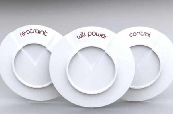 thrive portion ware