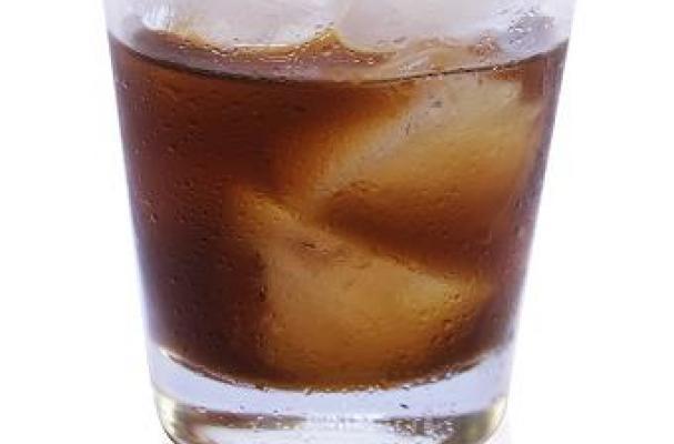 Patron Xo Coffee Drink Recipes